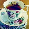hellkitty: (tea)