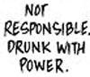 amanuensis1: (not responsible)