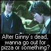 amanuensis1: (go out for pizza (laurel_tx))