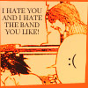 amanuensis1: (hate the band (weremutt))