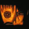 amanuensis1: (sebastian pumpkin)