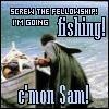 amanuensis1: (screw the fellowship)