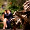 florafic: (Neal/Kate violinist)