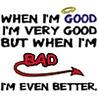 jane_kos: (good bad)