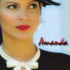 rhianona: Amanda in hat from Highlander: the Series (Amanda)