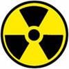imagadan: (Фукусима)