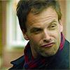 justlook3: (Elementary: Holmes Face)