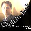 rhianona: Captain Jack