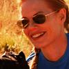 csi_willows: (happy smile)