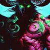 jackluminous: (felfire & wings)