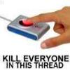 jackluminous: (kill everyone in this thread)