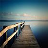 jackluminous: (into the sea)