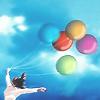 lapillus: (balloons)