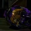 brodakota: (Broken Helmet)