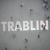 trablin: (T)