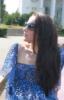 chp_shnica: ()