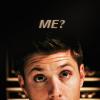 ficwritingasylum: (me?)