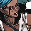 backstabbing: ([bruised but not broken])