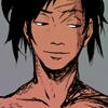 webmd: (Hydra has a sour taste)