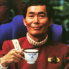 not_as_it_is: (TOS: Sulu/tea)