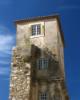 anna_bpguide: (башня)