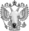 domkratov: (герб)