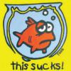 katkout: (fish)