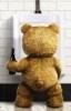 arkh: (teddy)