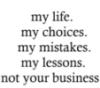 mariam_tigress: ()