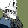 skeletonenigma: (thinking)