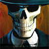 skeletonenigma: (skeletondetective)