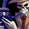 skeletonenigma: (journalwriting)
