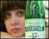 smilegorynych: (Первая голова)