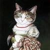 mirabe11a: (Кошка)