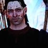 ryry: ([da] nathaniel-bloodsplatter)