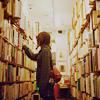 ravie: (книги)