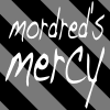 jenett: mordred's mercy (mordred's mercy)