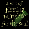 jenett: a sort of fizzing whizbee for the soul (fizzing whizbee for the soul)
