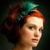 moonfirefox: (Дама с темно-зелеными перьями)