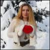 tumannaya_feya: (зимняя)