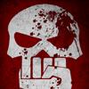 bloodpacks: (Default)