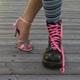 tattaln: (ноги)