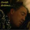 wyvernchick: (Dreams)