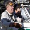 wyvernchick: (Racer)