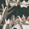 hellkitty: (cranes)