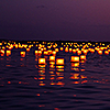hellkitty: (lake of lanterns)