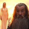 darth_eldritch: (Galadriel and Gandalf)