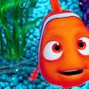 gennfa: (Nemo)