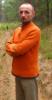 oranj_pap: (oranj) (Default)