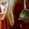 beau_marais: (Jareth, Labyrinth)